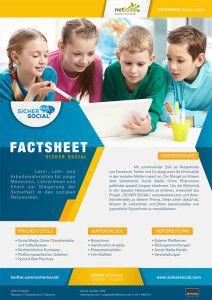 Material zu den Gefahren in sozialen Netzwerken für Eltern, Lehrer zur Arbeit mit Kindern und Jugendlichen, Medienpädagogik