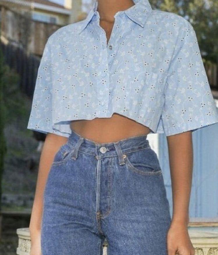 Pinterest Peachesbitch Fashion Inspo Outfits Clothes Aesthetic Clothes