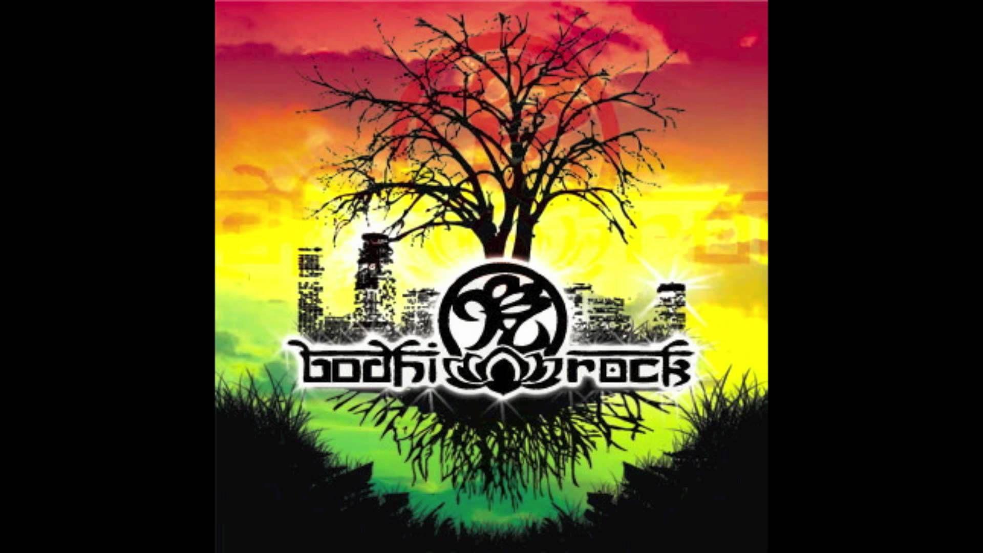 Bodhi Rock - Cali Life