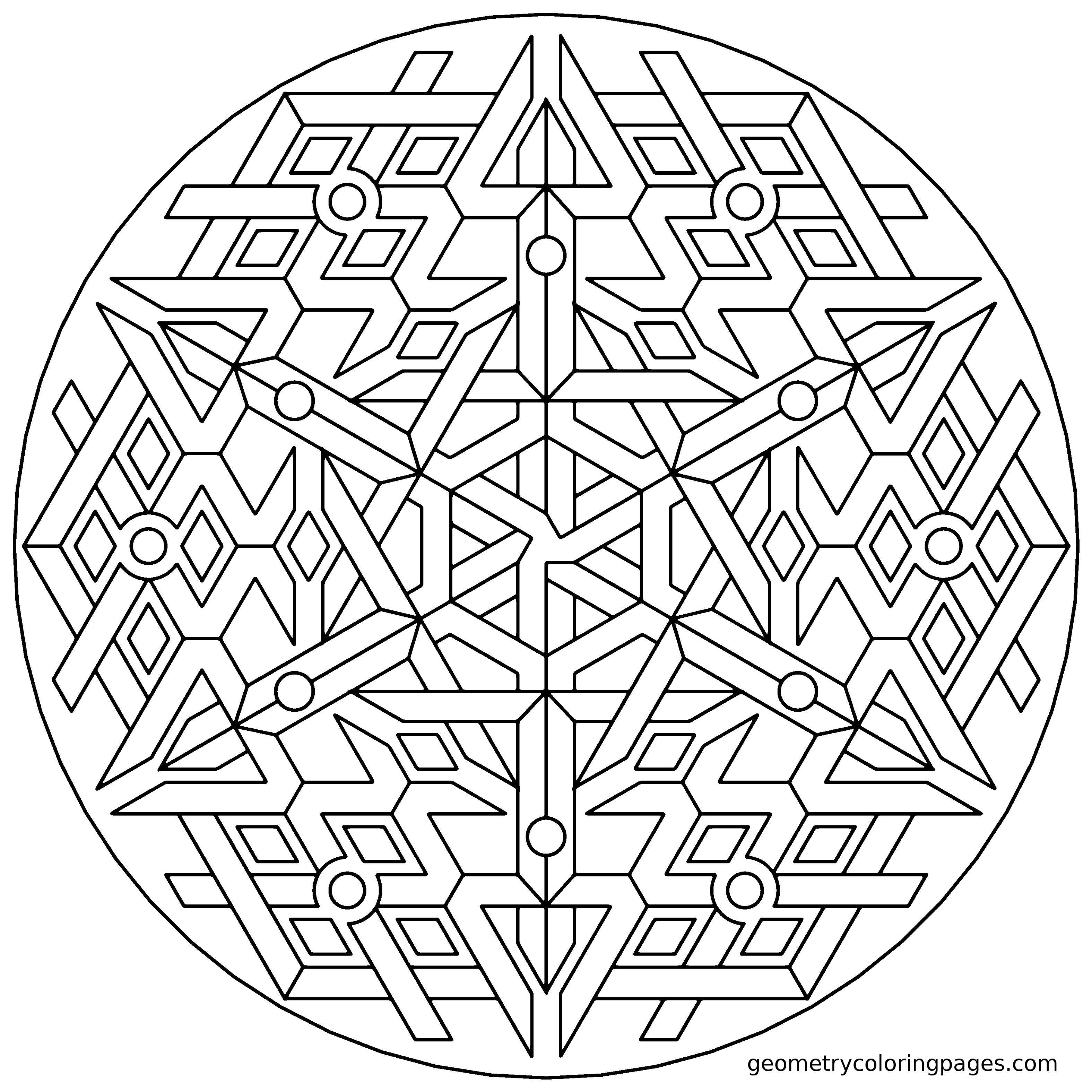 Coloring Meditations - Imgur   Coloring fun   Pinterest   Mandalas ...