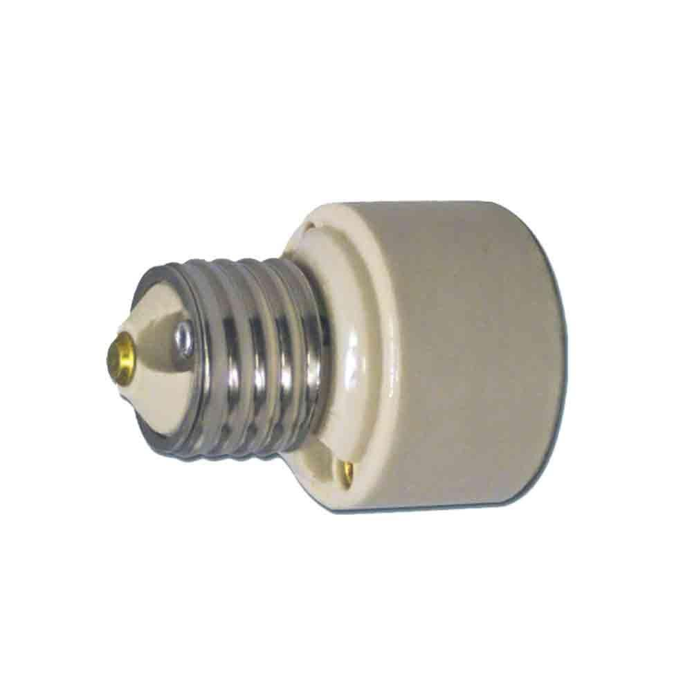 Halo 1 In Recessed Ceiling Light Housing Socket Extender H1999 For The Home Recessed Ceiling Lights Recessed Ceiling Ceiling Lights