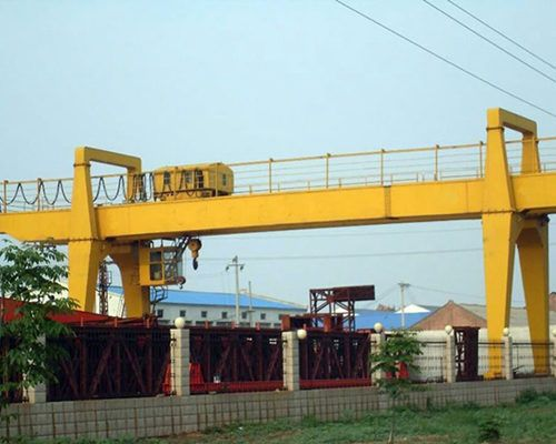 well build gantry crane system in high quality for sale