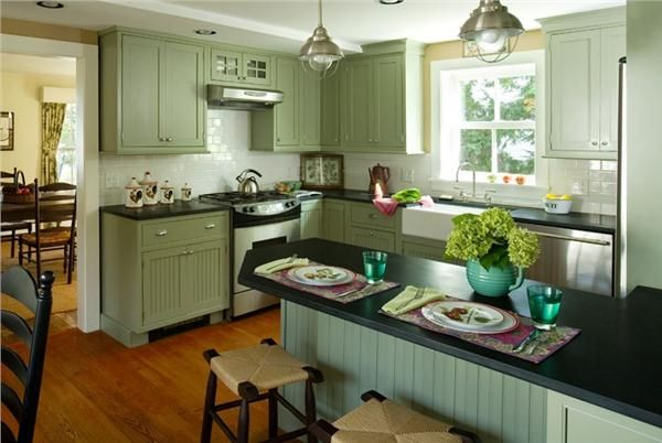American Kitchen And Flooring Stuart