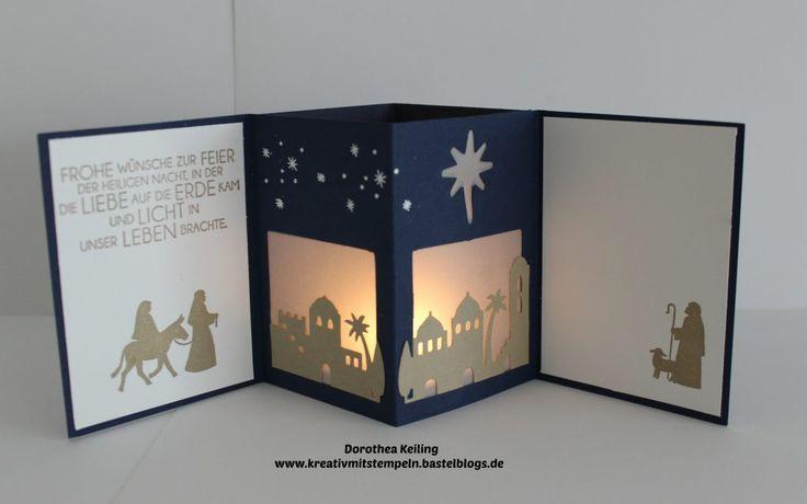 blogparade thema herbst winterkatalog 2017 weihnachten. Black Bedroom Furniture Sets. Home Design Ideas