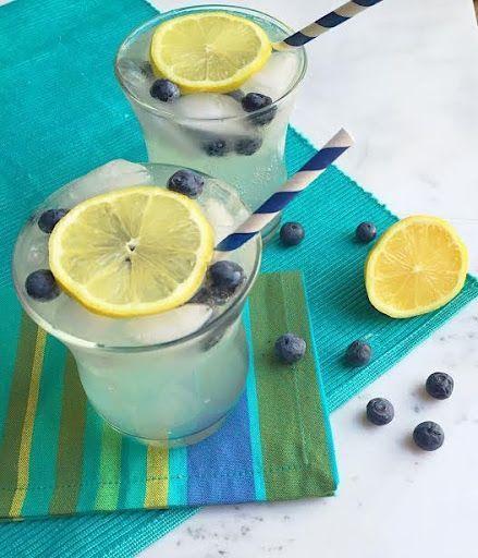 Limoncello Cocktail #limoncellococktails Limoncello Cocktail #limoncellococktails Limoncello Cocktail #limoncellococktails Limoncello Cocktail #limoncellococktails