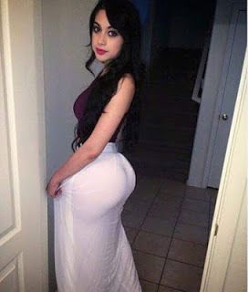 arab sexy girl Hot