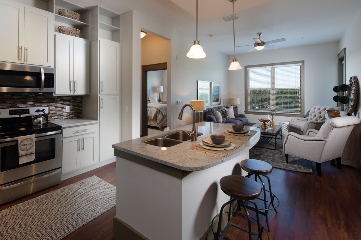 Varela Westshore Apartment Rentals Tampa Apartments Tampa Homes Florida Apartments