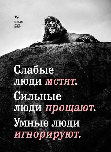 Tvitter Diy Crafts Qoster Courage Quotes Wise Quotes Russian Quotes