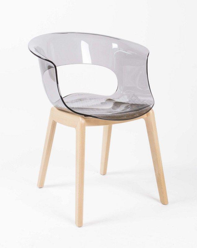 Design Pur!!! Dies Und Mehr Bei Richhome. Ein Design Stuhl Aus