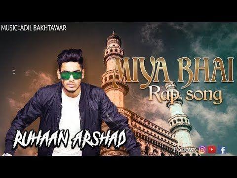 New Song Download Image By Vishal Girwal On Rakesh Chouhan Rap Songs New Rap Songs