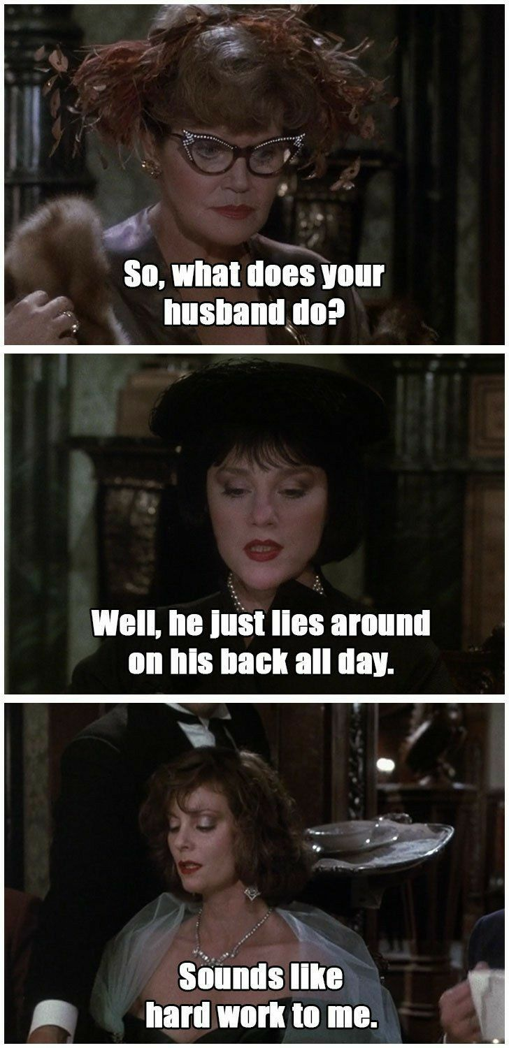Clue 1985 Music Quotes Funny Movie Quotes Funny Movies Quotes Scene