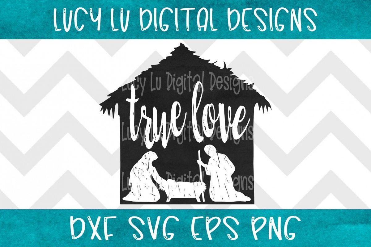 True Story Nativity Free design resources, Nativity