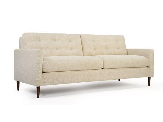 Prime Dania 86 Paramount Sofa 1399 Rv Kuhns Fabric Sofa Theyellowbook Wood Chair Design Ideas Theyellowbookinfo