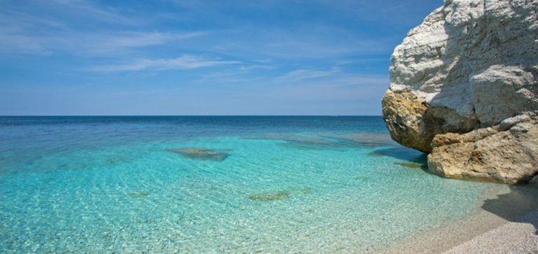 L'Isola d'Elba e le sue spiagge da sogno