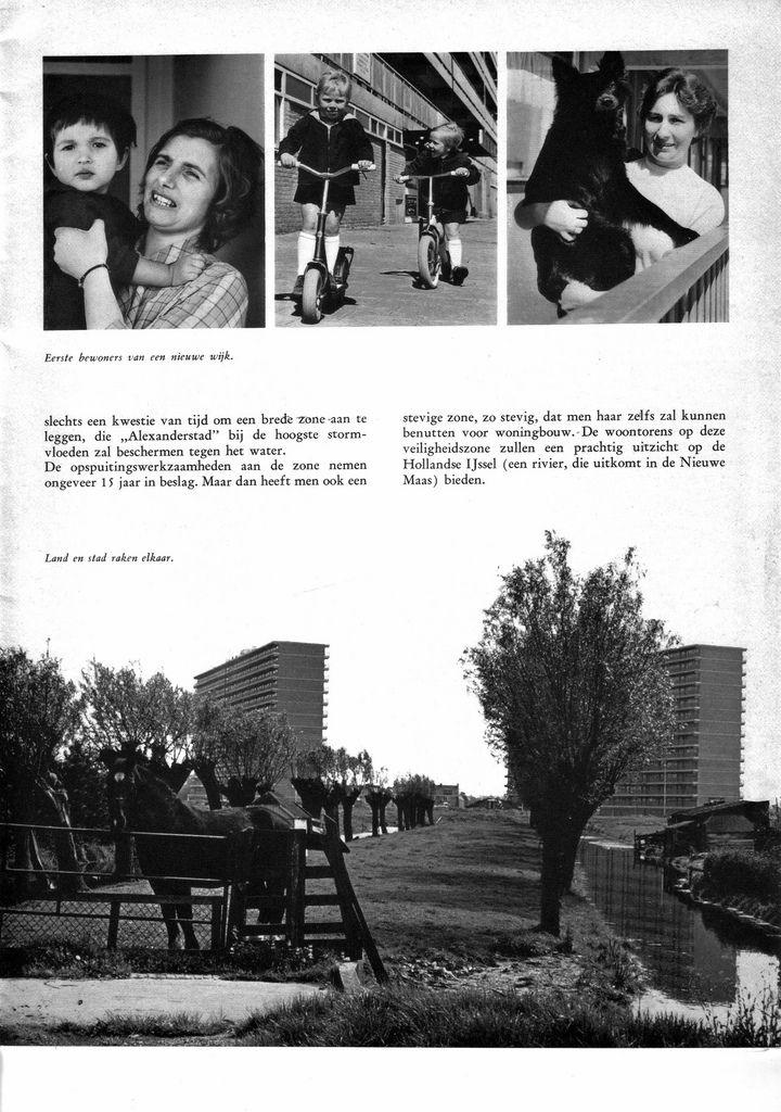 Nieuwe Woonstad pagina 3
