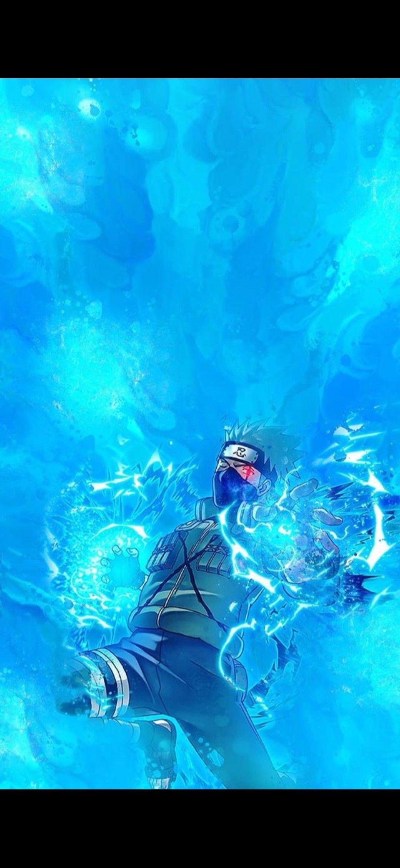 Chidoriiiii Naruto And Sasuke Wallpaper Best Naruto Wallpapers Wallpaper Naruto Shippuden