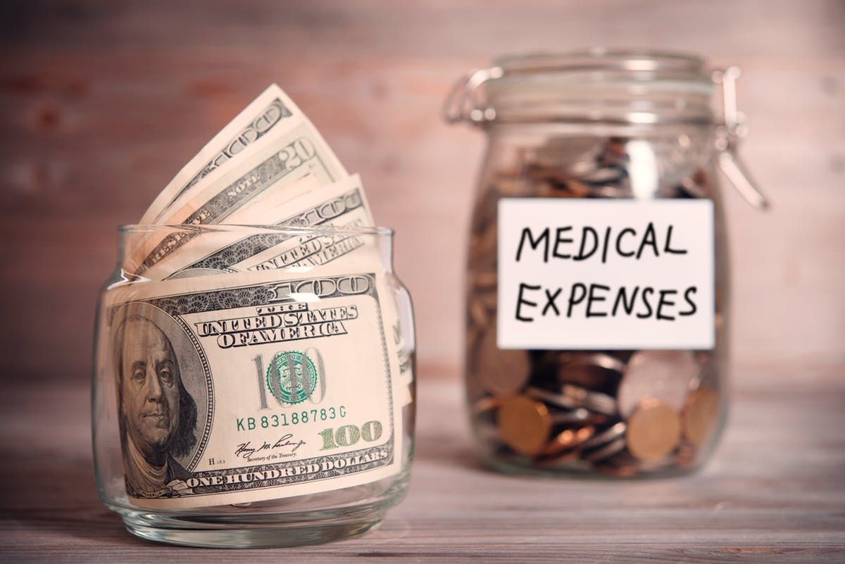 9 Tips To Maximize Your High Deductible Health Plan High