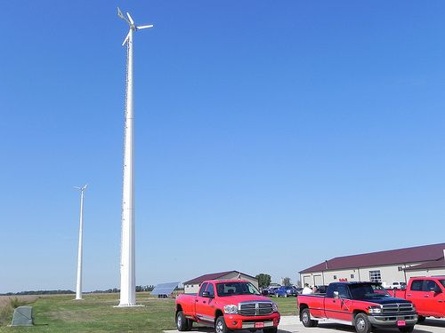 how-to-build-a-wind-turbineinfo/ Building a good wind