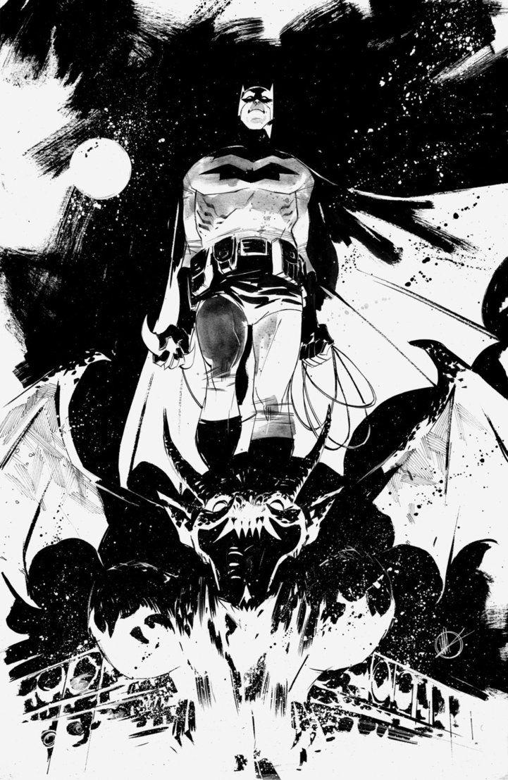 Pin By Claire Fredriksen On Plakater Batman Canvas Art Superhero Sketches Batman Canvas