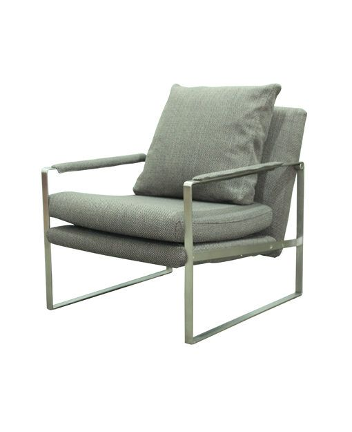 furniture singapore online arm chair upholstery modern