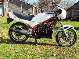 Yamaha Motorcycle Repair Yamaha Motorcycle