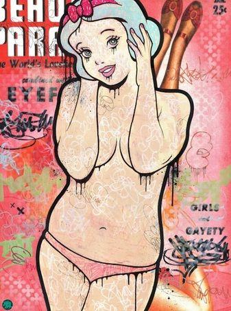 calendario disney sexe - Pesquisa Google