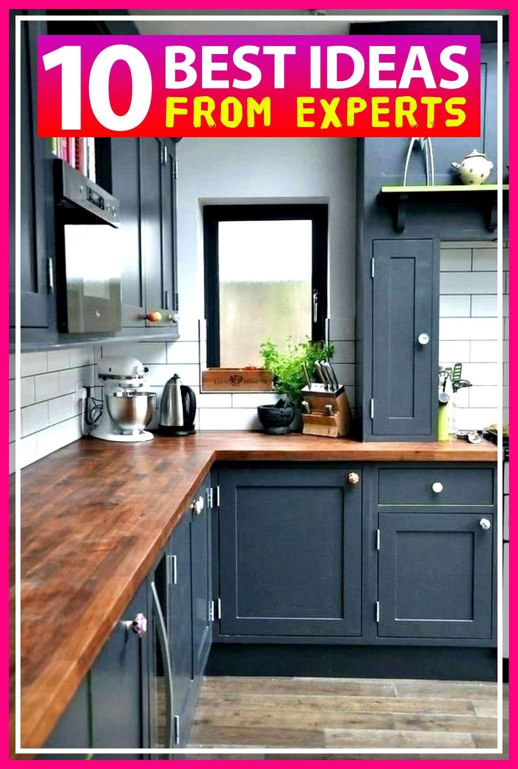 10 charming paint kitchen cabinets before and after grey walls 2020 görüntüler ile on kitchen cabinets painted before and after id=70038