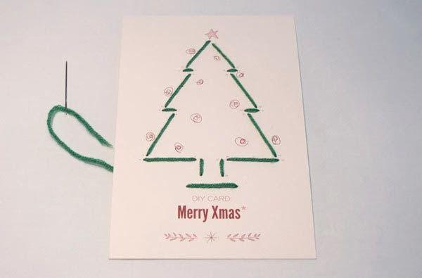 Christmas Card Design Ideas Christmas Card Template Christmas Card Design Merry Xmas