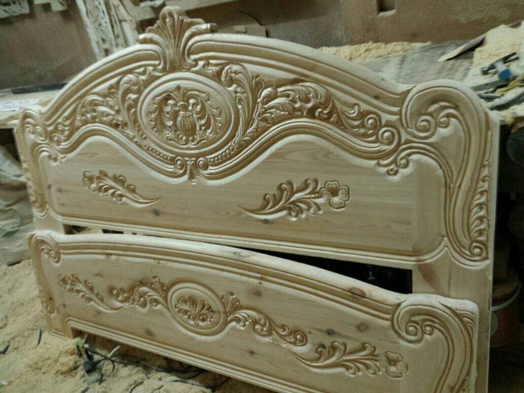 . Pin by Fadhl on Wood  fadhl in 2019   Bedroom furniture  Girls