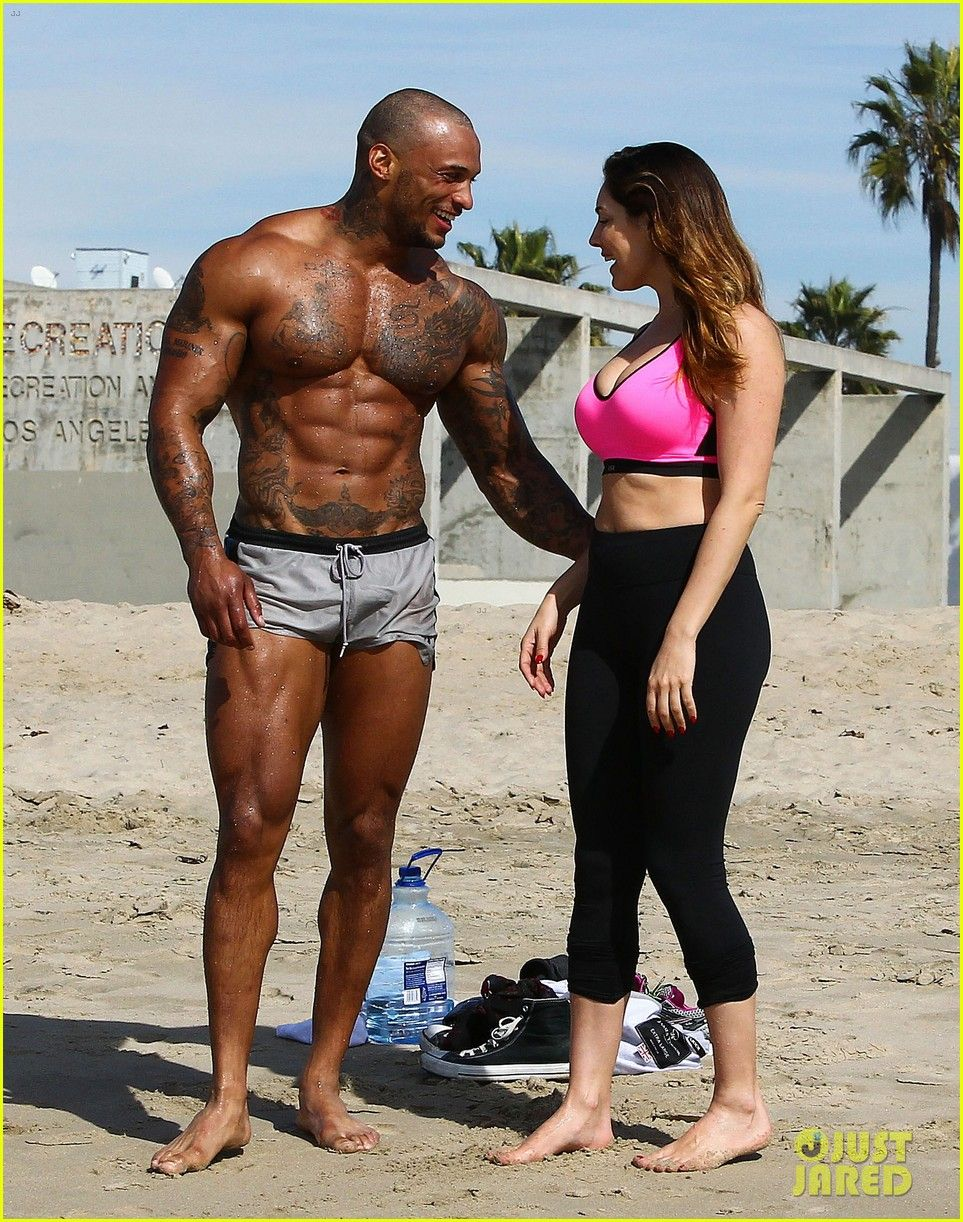 Celebrites David McIntosh nude (92 photos), Ass, Is a cute, Feet, underwear 2020