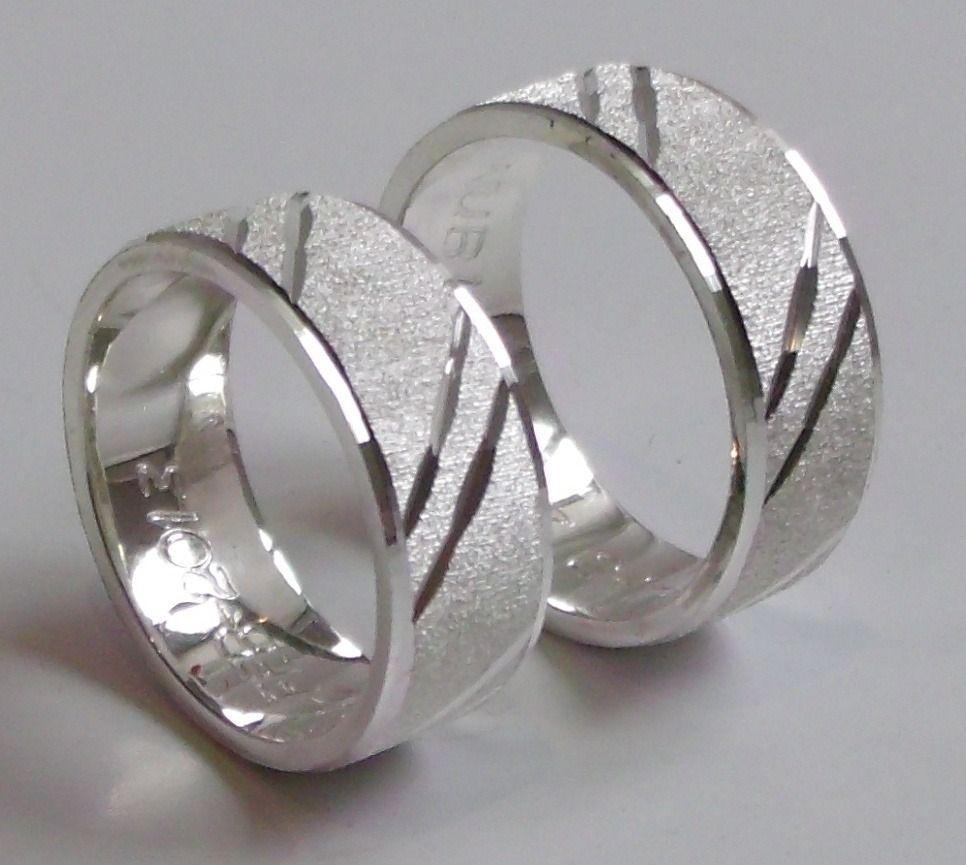 976074c60764 Resultado de imagen para anillos de matrimonio