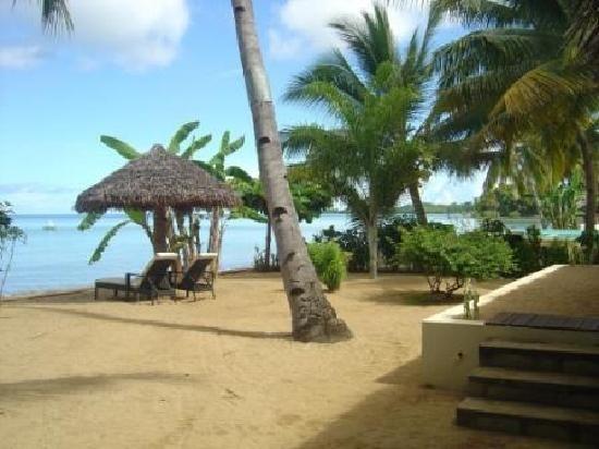 Anjiamarango Beach Resort 49 6 2 Updated 2018 Prices Reviews Madagascar Nosy Be Tripadvisor