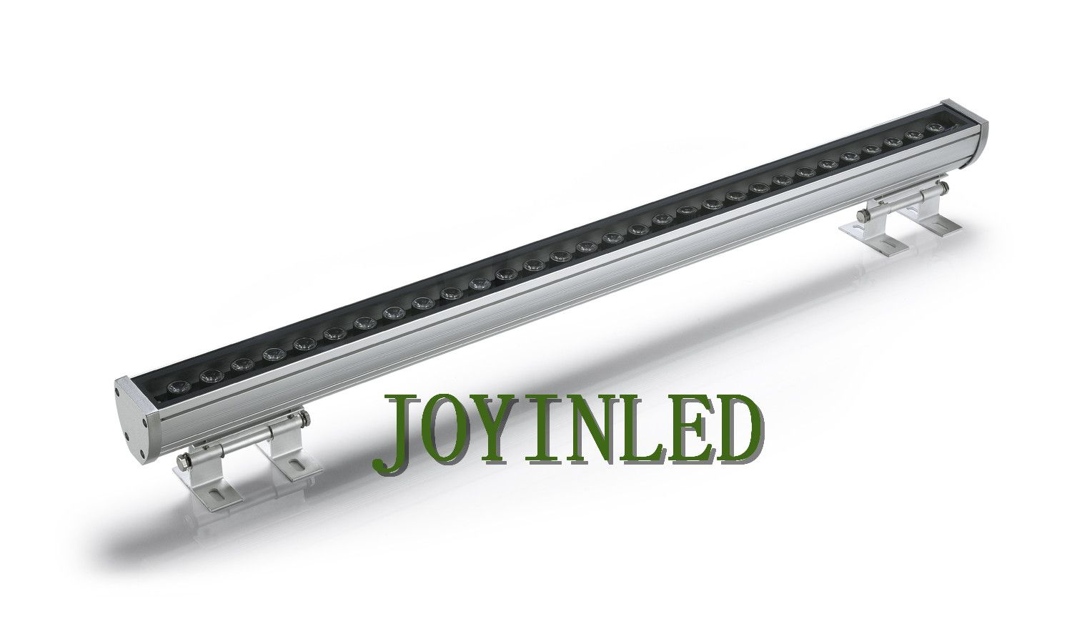 W w mm ip led wall washer light lamp outdoor