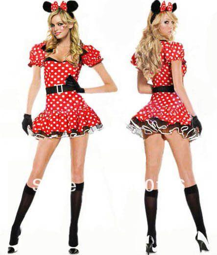 Best 25+ Halloween Fancy Dress Ideas On Pinterest
