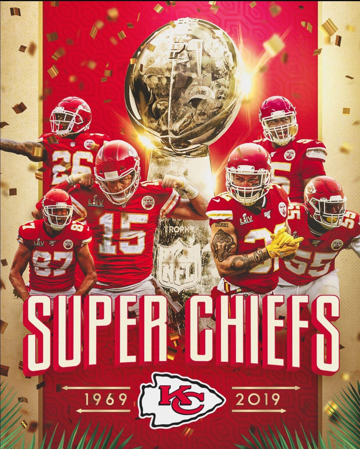 Pin By Mremus45 Mremus45 On Chiefs In 2020 Kansas City Chiefs Logo Kansas City Chiefs Kansas City Chiefs Football