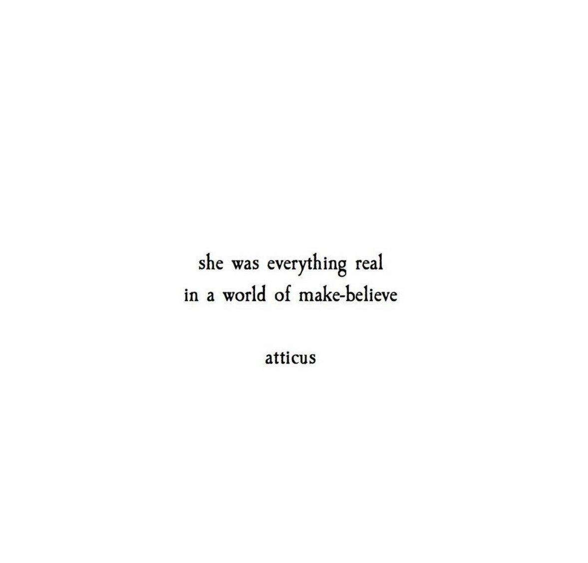 She Is Quotes 3