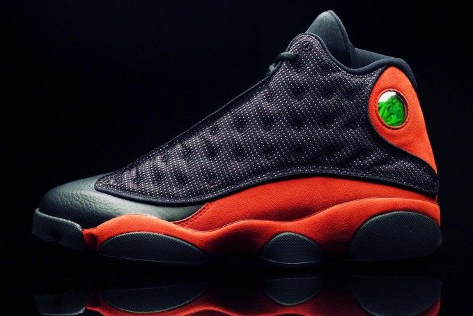 air jordan shoes johannesburg