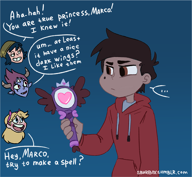 star vs the forces of evil | Tumblr | Star vs the Forces of