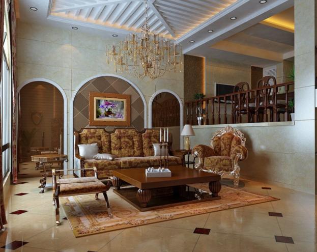 3d interior home design apk luxury home interior design and
