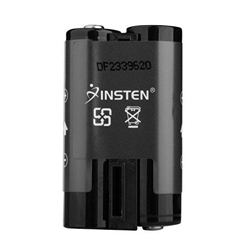 Insten Compatible With Kodak Kaa2hr Rechargeable Nimh 2 Aa Battery Pack To View Further For This Item Visi Kodak Digital Camera Camera Batteries Brand Power