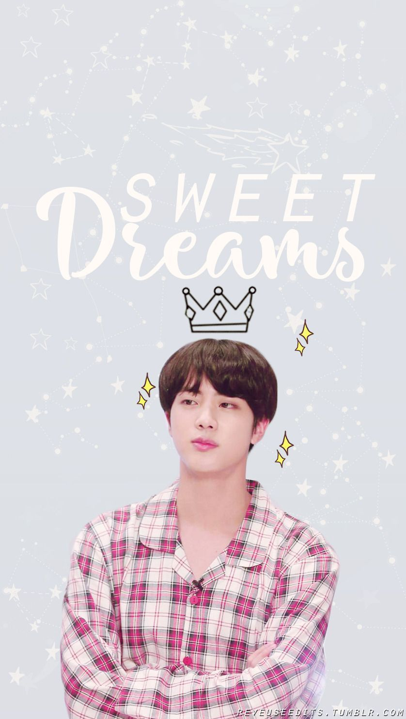 Bts Jin Wallpapers Top Free Bts Jin Backgrounds Wallpaperaccess Bts Jin Bts Jin Awake Seokjin Bts