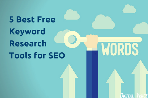 Do You Know About Best Free Keyword Research Tools Tools That Make The Task Of Every Blogger Easy Google Keyword P Digital Marketing Tools Keyword Planner Seo