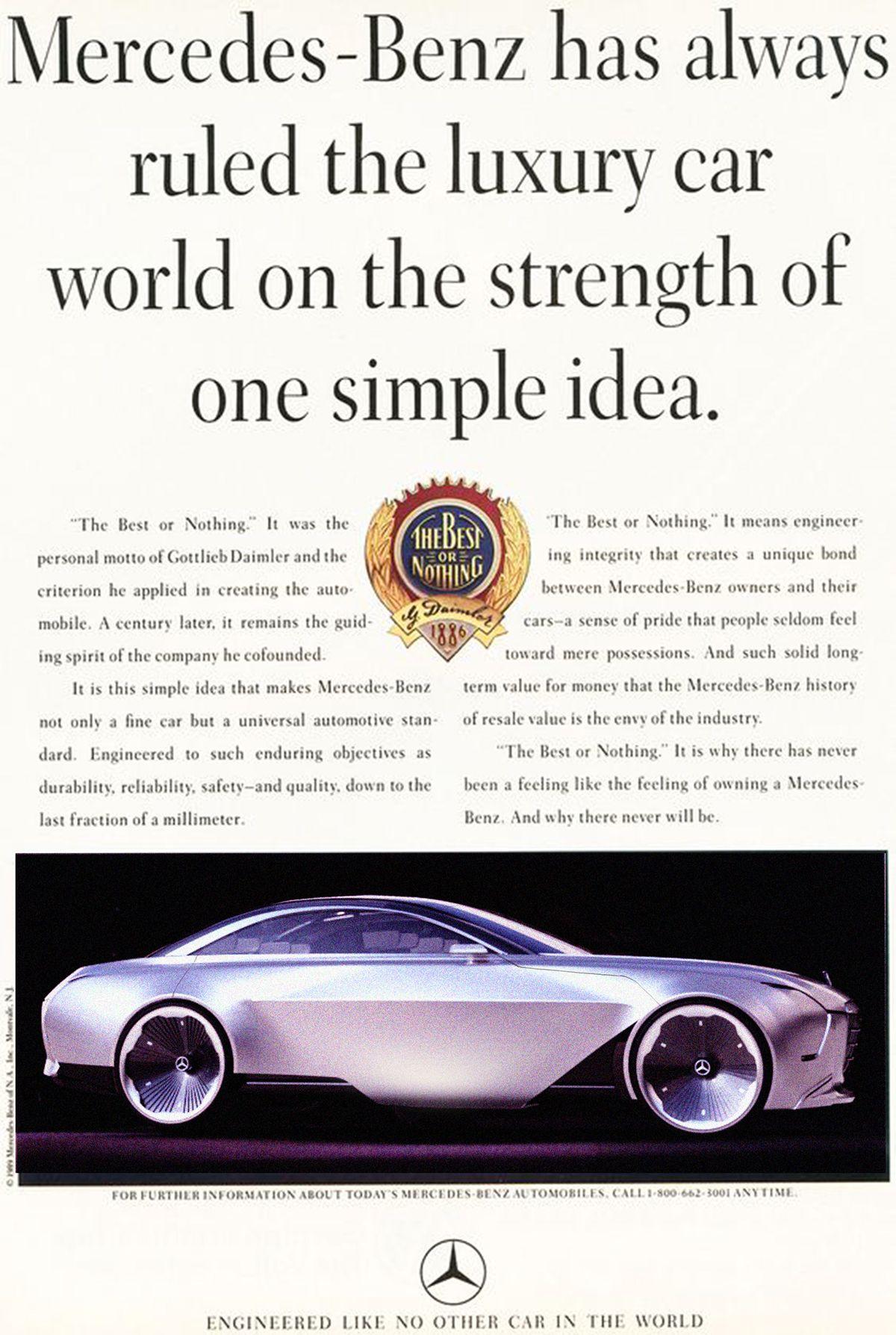 makopirujezmrdzapadnarski | E X T E R I O R | Pinterest | Automotive ...
