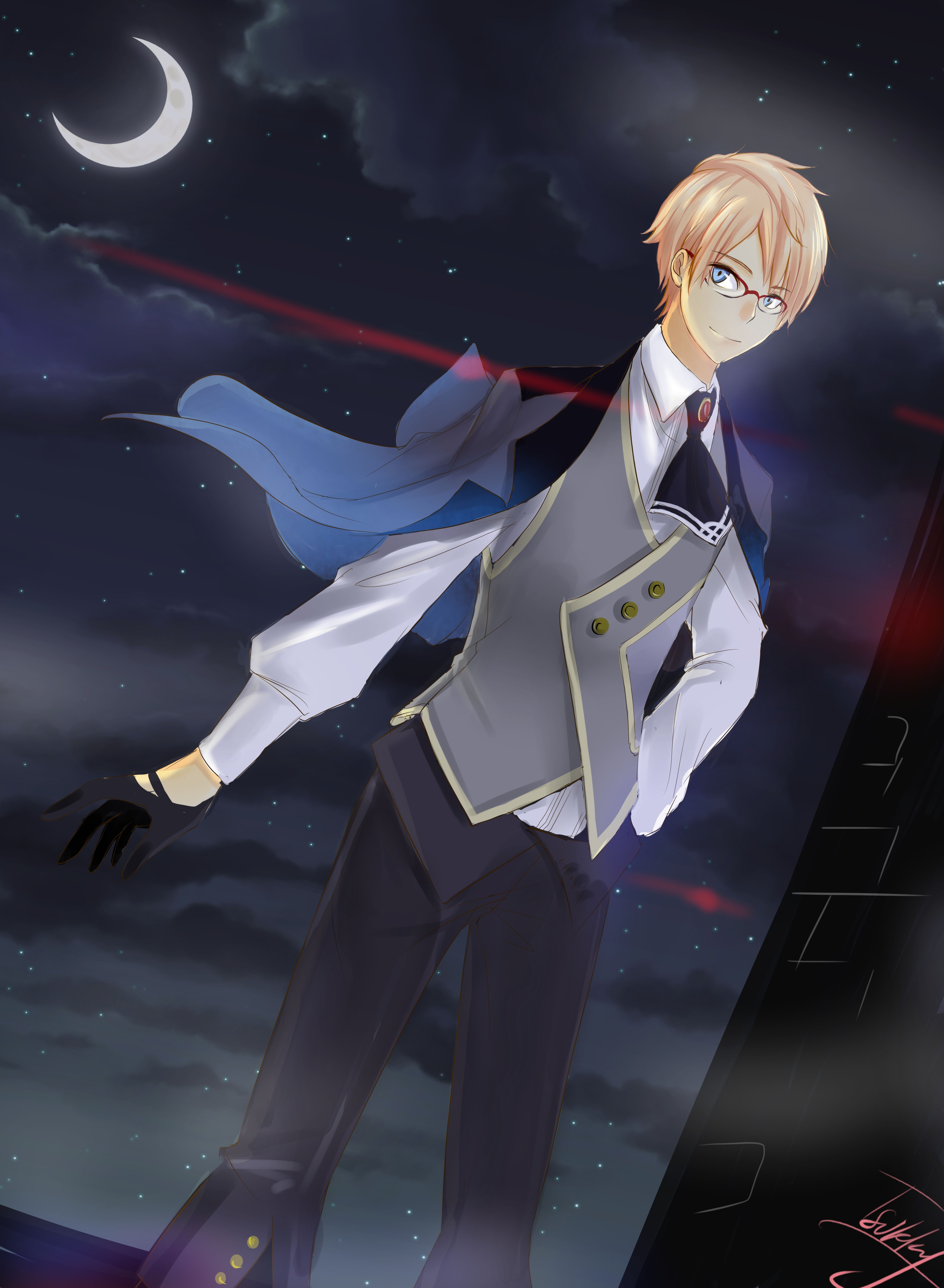 Dr.Henry Jekyll & Hyde【Fate/Grand Order】 (With images