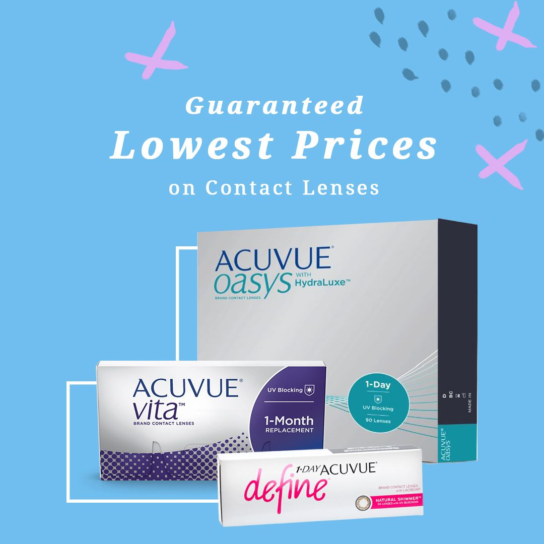Brand Name Contact Lenses At Low Prices Contact Lenses Discount Contact Lenses Contact Lens Care