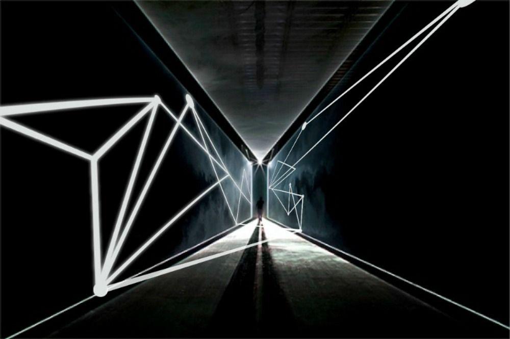 100 Design Entrance Tunnel Ch For Pinterest Pinterest
