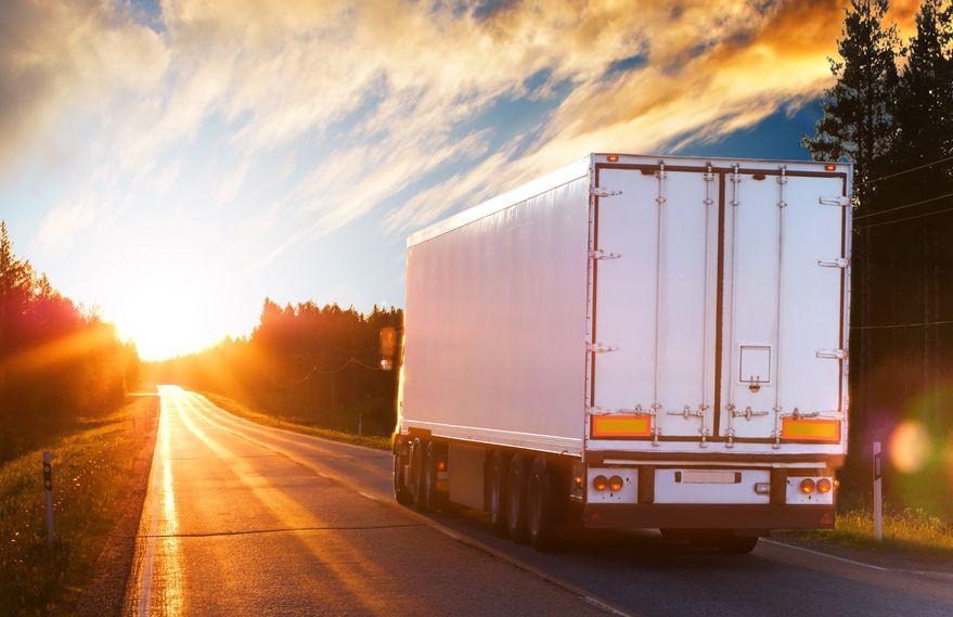 Factors that impact commercial car truck insurance rates