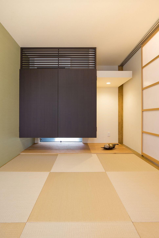 家族に優しい家 施工実績 愛知 名古屋の注文住宅はクラシスホーム クラシスホーム 家 注文住宅