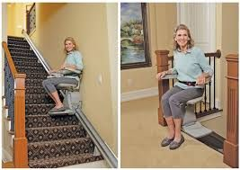 Image Result For Electric Stair Lifts Stair Lifts Stair Lift Simple Solutions