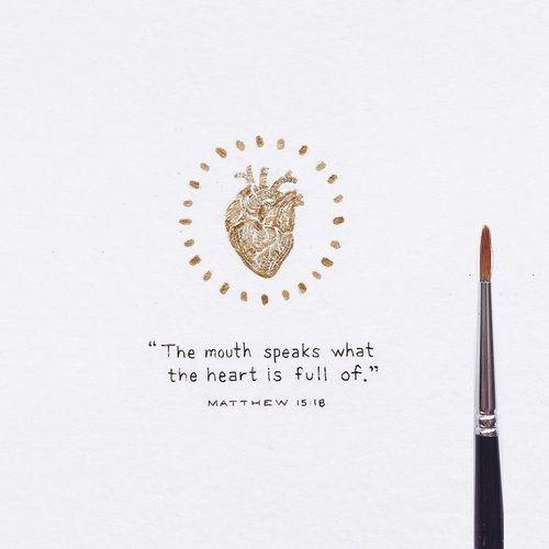 Image about quote in C H R I S T I A N. by Bertha